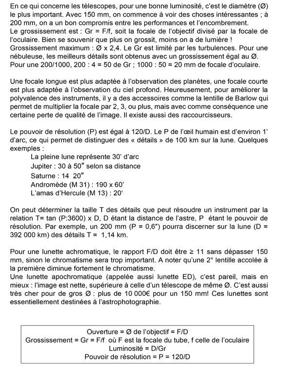 Matériel-2