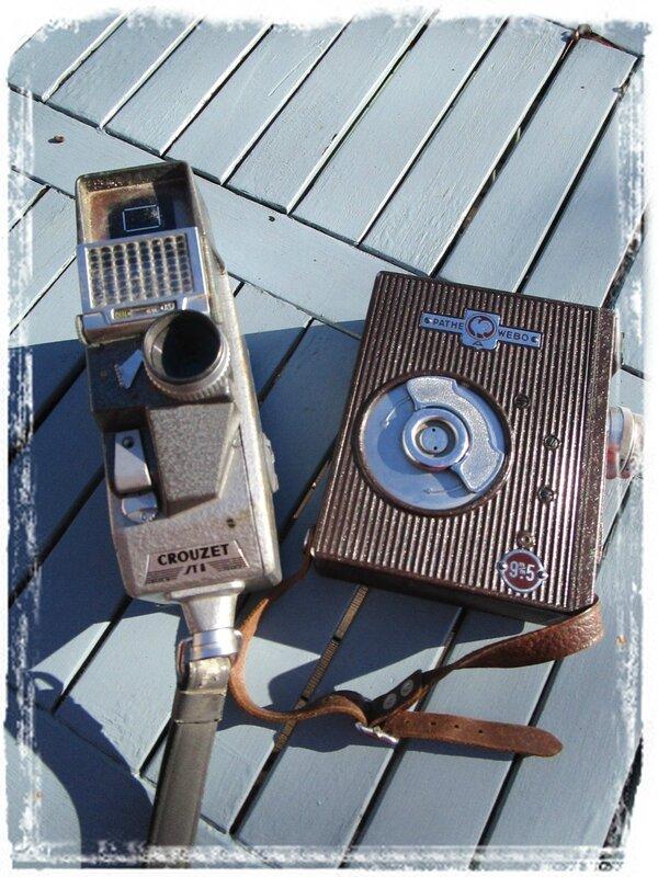 Caméras2
