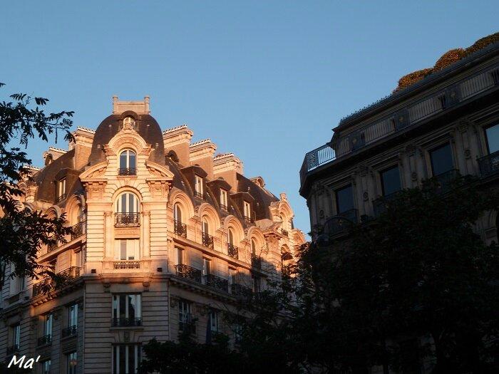 151002_Paris3