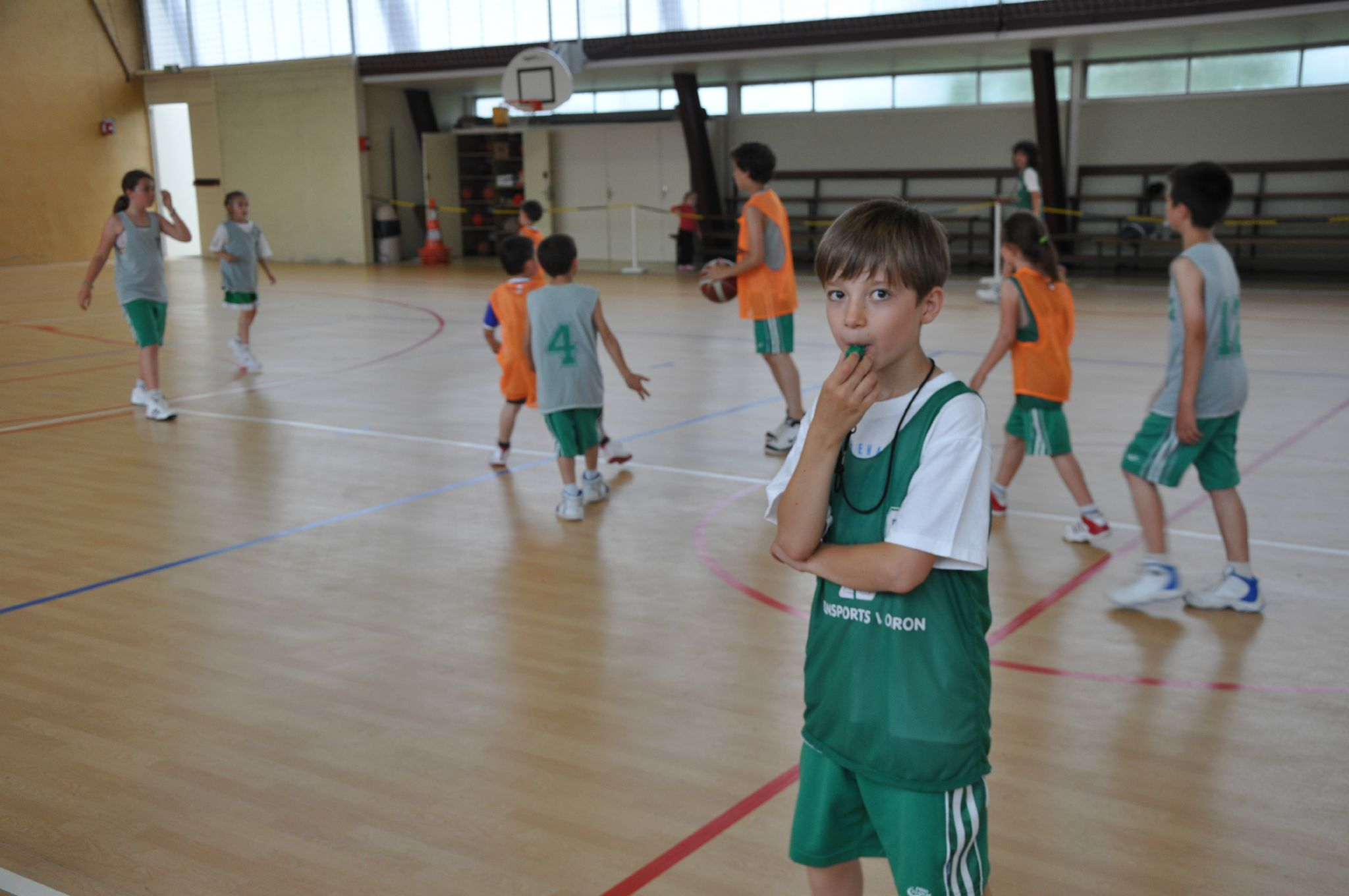 Tournoi Parents Enfants 2012 (46)