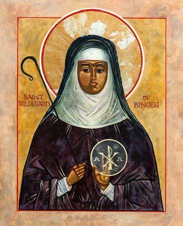 St_Hildegard