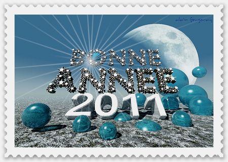 bonne_annee_2011_c