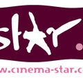 Strasbourg cinéma star saint-exupery
