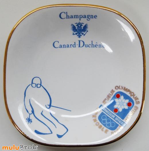 Champagne-Duchene-5-JO-1968-muluBrok
