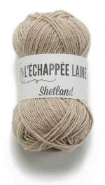 laine-echappee-laine-shetland-ib-202-1386