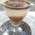 crème de mascarpone aux marrons 3