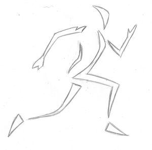 logo_athl__essai1
