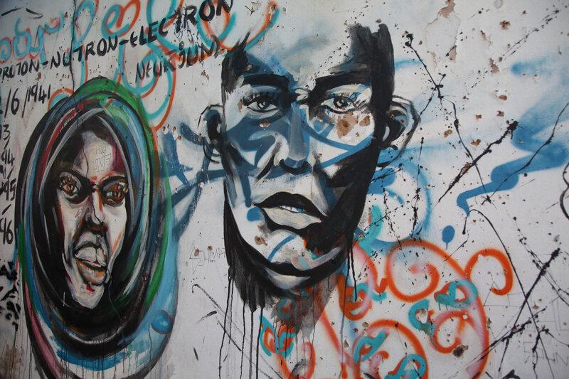 2graffitis