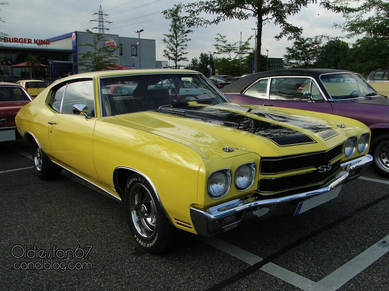 chevrolet-chevelle-ss-coupe-1970-03