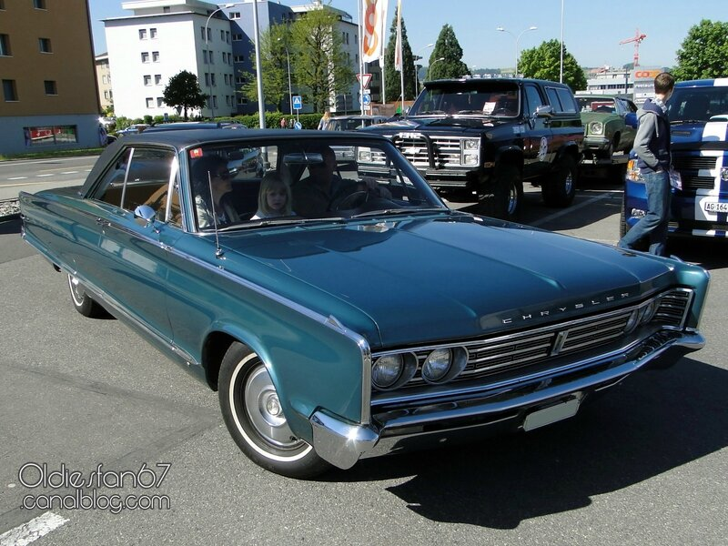 chrysler-newport-coupe-1966-03