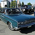 Chrysler newport hardtop coupe-1966