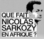 afric_sarko