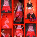 robe rose2
