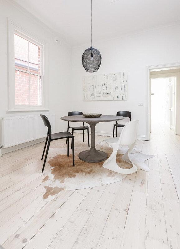 Dining-room-1083x1500