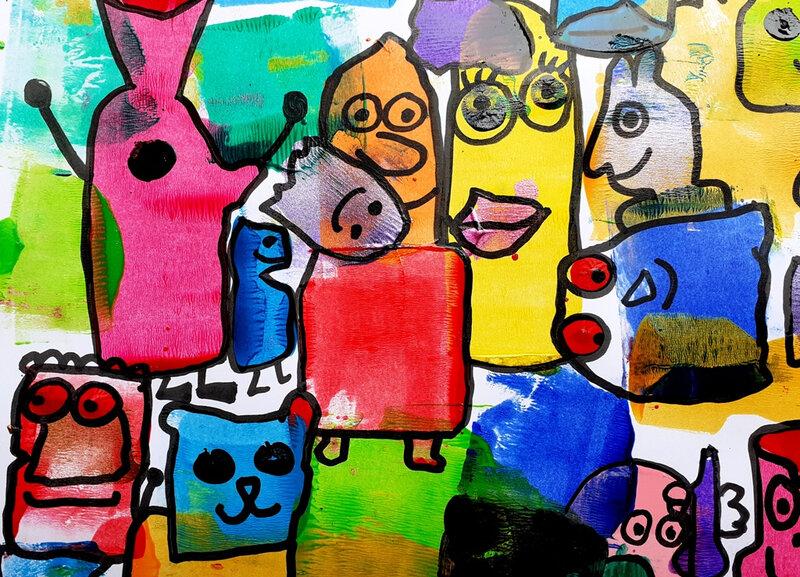 14_Personnages et animaux_Cache-cache peinture EX1 (48)
