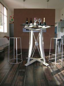 accessoire du vin,aménagement cave à vins,mobilier de cave à vins,rangement pour le vin,meuble pour caves à vins,douelledereve