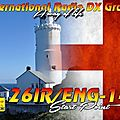 qsl-ENG-148-Start Point lighthouse