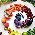 Aliments vedettes pour stimuler son immunité
