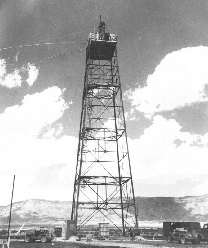 Trinity_tower
