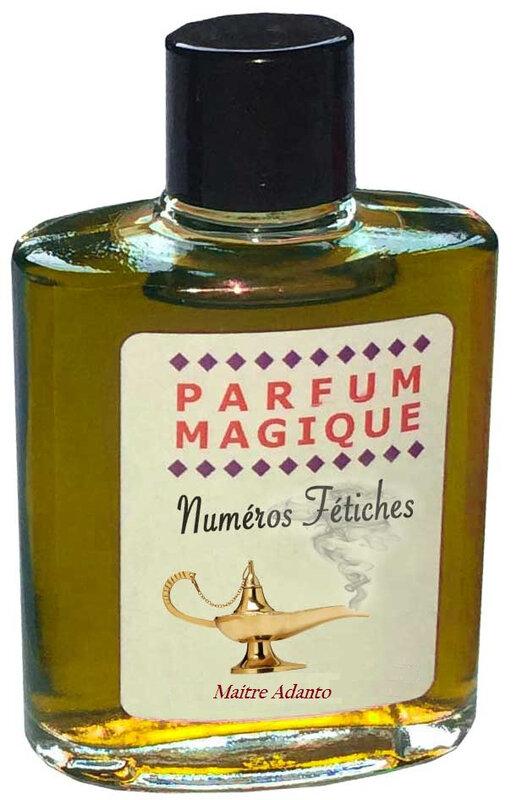 parfum-magique-numeros-fetiches