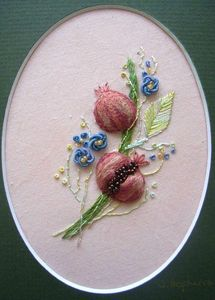 embroidery 028