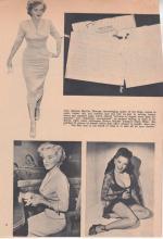 1952-Exposing c