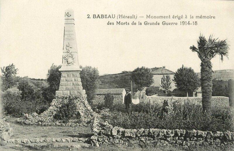 Babeau (1)