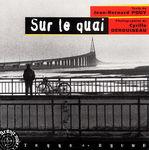 sur_le_quai