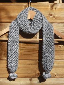 mini_trndy_scarf_grise_002