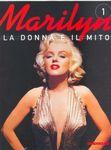 La_donna_e_il_mito_1_Italie_2000