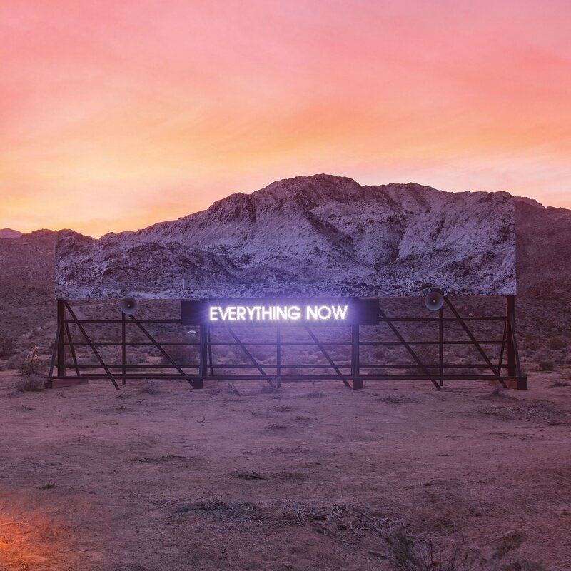 Everything_Now