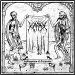 Karne-Symposium-Of-Torments-CD-DIGIPAK-58979-1