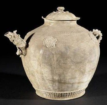 Ewer__12th___13th_century__9__x_11__inches__414