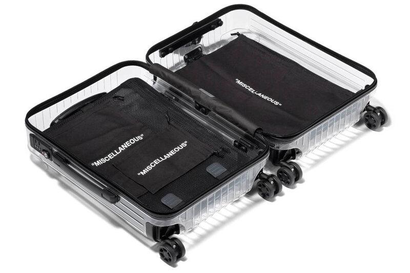 862,575-5b175c057bd44fc3a8234f00dd799463-rimowa-transparent-cabin-bag-1500b