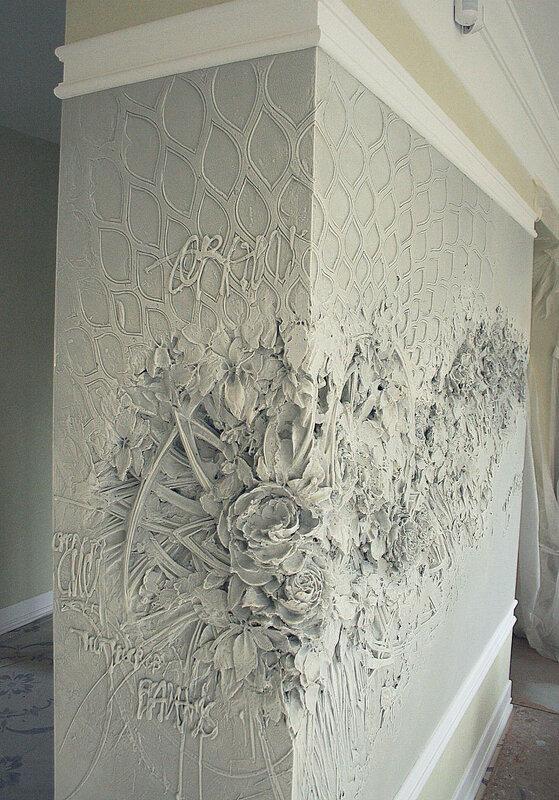 bas-relief-sculptures-on-walls-goga-tandashvili-12-5b06aa9c61f7c__880