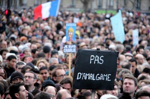 15-Marche Républicaine_0971