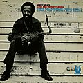 Jimmy Heath - 1973 - Love And Understanding (Muse)