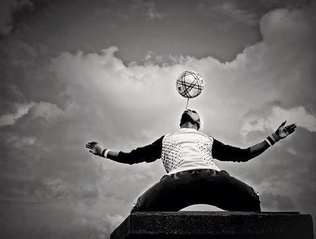 Freestyle_Football_II_Daaram