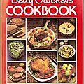 Un classique de la cuisine anglaise : le coleslaw