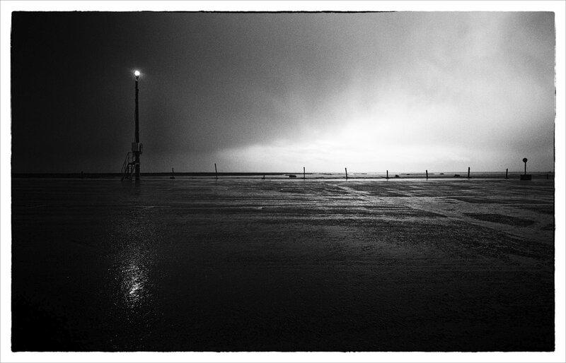 Aiguillon port du Pavé matin 291220 5 ym GA pluie nb