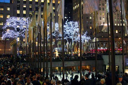 NYC_Noel_2011_28