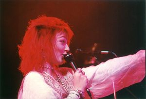 1989_11_The_Primitives_Town_and_Country_Club_02