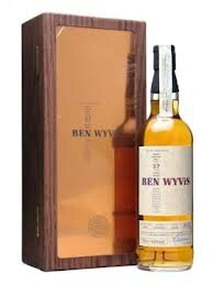 ben wyvis 65