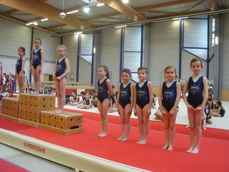 Podium 7ans_complet