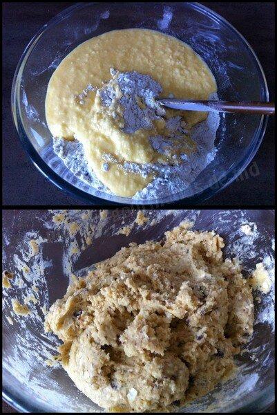 Cupcookies nut 07 fév (29b)