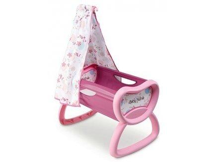 ar-bercelonnette-baby-nurse-poupon-smoby-220301-lit-a-bascule-14730