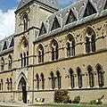Oxford_MuseumOfNaturalHistory#9