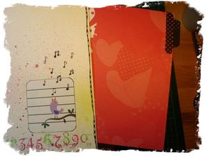 Journal_Jar_Patricia____0006