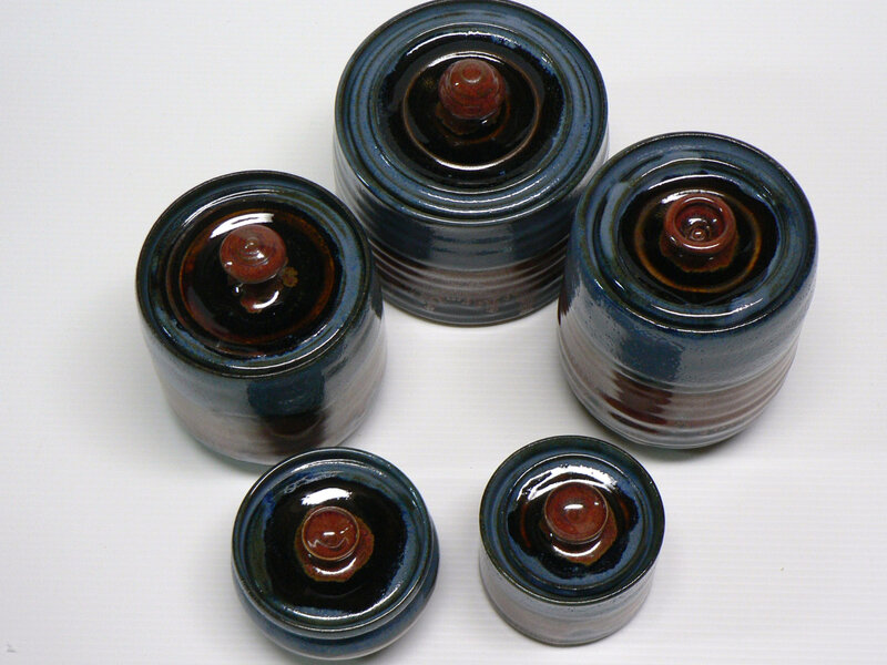 P1390397