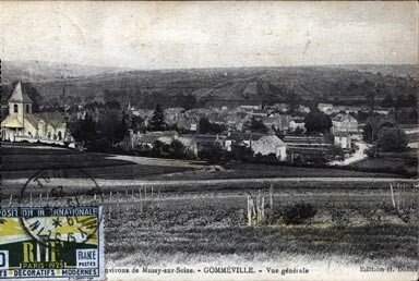 gommeville (6)